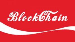 Coca cola adoptaría tecnología blockchain para combatir el trabajo forzoso 260x146 - Coca-cola adoptaría tecnología blockchain para combatir el trabajo forzoso