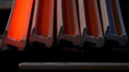 Colombia frente a los aranceles para el acero y aluminio 260x146 - Colombia frente a los aranceles para el acero y aluminio