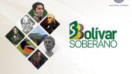 Con tres ceros menos emiten el Bolívar soberano 260x146 - Con tres ceros menos: emiten el Bolívar soberano