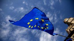 Confianza de la zona euro cae más de lo previsto en marzo 260x146 - Confianza de la zona euro cae más de lo previsto en marzo