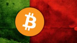Crean la primera asociación de usuarios de criptomonedas y Blockchain de Portugal 260x146 - Crean la primera asociación de usuarios de criptomonedas y Blockchain de Portugal