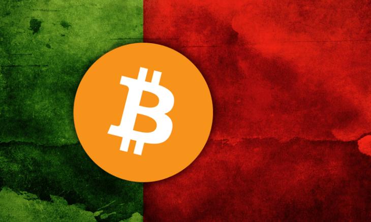 Crean la primera asociación de usuarios de criptomonedas y Blockchain de Portugal 730x437 - Crean la primera asociación de usuarios de criptomonedas y Blockchain de Portugal