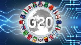 Criptomonedas el plato fuerte en la mesa del G20 260x146 - Criptomonedas: el plato fuerte en la mesa del G20