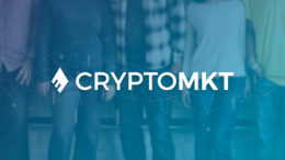 Cryptomkt abrió sus puertas en brasil 260x146 - Cryptomkt abrió sus puertas en brasil