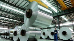 EE.UU . abre plazo para negociación a los aranceles del acero y el aluminio 260x146 - EE.UU. abre plazo para negociación a los aranceles del acero y el aluminio