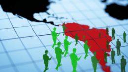 Economías latinoamericanas permanecen en ascuas por aranceles de Trump 260x146 - Economías latinoamericanas permanecen en ascuas por aranceles de Trump