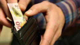 El 74 de los nuevos empleados en México gana menos de 3842 pesos 260x146 - El 74% de los nuevos empleados en México gana menos de 3,842 pesos