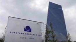 El BCE lanza la segunda consulta sobre el nuevo tipo de interés de referencia a un día 260x146 - El BCE lanza la segunda consulta sobre el nuevo tipo de interés de referencia a un día