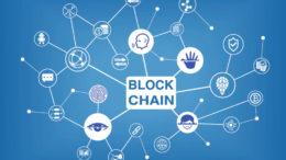 """El Ministerio IT de China prevé desarrollar un sistema estándar Blockchain tan pronto como sea posible 260x146 - El Ministerio IT de China prevé desarrollar un sistema estándar Blockchain """"tan pronto como sea posible"""""""