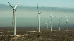 El Petro financiará energías renovables en Venezuela 260x146 - El Petro financiará energías renovables en Venezuela