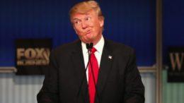 El acuerdo Transpacífico se firmó sin Trump 260x146 - El acuerdo Transpacífico se firmó sin Trump