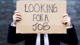 El desempleo en Reino Unido cae hasta niveles de 1975 260x146 - El desempleo en Reino Unido cae hasta niveles de 1975
