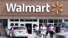 El gigante Walmart llegará a Israel para quedarse 260x146 - El gigante Walmart llegará a Israel para quedarse