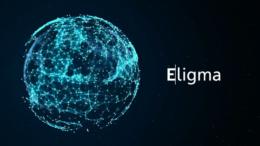 Eligma una revolución cripto en el mundo de las compras 1 260x146 - Guía para principiantes... ¿Qué es Ripple y por qué es considerada la criptomoneda de los bancos?