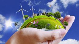 Empresas uruguayas construyen estrategias para el desarrollo sostenible 260x146 - Empresas uruguayas construyen estrategias para el desarrollo sostenible