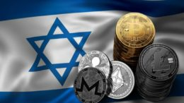 En Israel apuestan por una criptomoneda respaldada por diamantes 260x146 - En Israel apuestan por una criptomoneda respaldada por diamantes