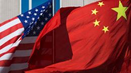 Estados Unidos y China apuntan hacia una guerra comercial destructiva 260x146 - Estados Unidos y China apuntan hacia una guerra comercial destructiva
