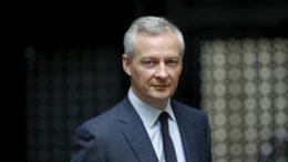Francia se convertirá en centro financiero de ICO 260x146 - Francia se convertirá en centro financiero de ICO