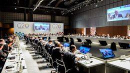 G20 propone que el FMI cree fondo para refugiados venezolanos 260x146 - G20 propone que el FMI cree fondo para refugiados venezolanos