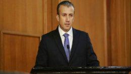 Gobierno consignó proyecto de ley de criptomoneda venezolana 260x146 - Gobierno consignó proyecto de ley de criptomoneda venezolana