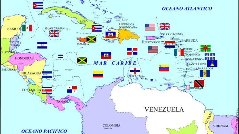 Gobierno de Venezuela ofrece a países del Caribe financiar proyectos con el Petro 777x437 - Gobierno de Venezuela ofrece a países del Caribe financiar proyectos con el Petro