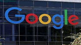 Google creará su propia Blockchain 260x146 - Google creará su propia Blockchain