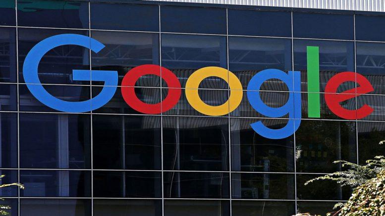 Google creará su propia Blockchain 777x437 - Google creará su propia Blockchain