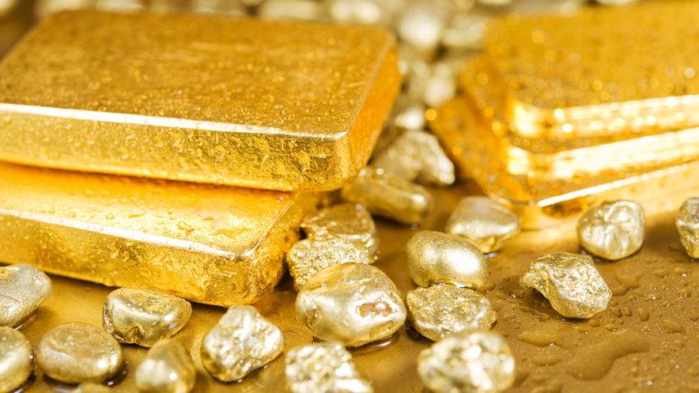 Hungría decide repatriar del Reino Unido sus reservas de oro 777x437 - Hungría decide repatriar del Reino Unido sus reservas de oro