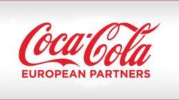 Inestabilidad política de Cataluña impactaría resultados de Coca Cola European Partners 260x146 - Inestabilidad política de Cataluña impactaría resultados de Coca-Cola European Partners
