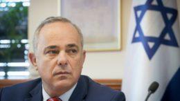 Israel le cerrará las puertas a la importación de autos a diésel y gasolina 260x146 - Israel le cerrará las puertas a la importación de autos a diésel y gasolina