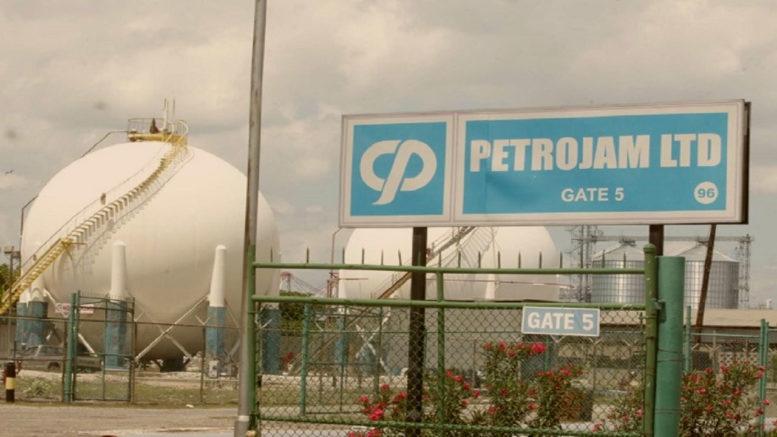 Jamaica presenta oferta para comprar parte de Pdvsa en refinería Petrojam 777x437 - Jamaica presenta oferta para comprar parte de Pdvsa en refinería Petrojam