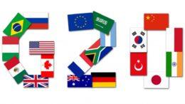 Japón propondrá al G20 iniciativas para regular criptomonedas 260x146 - Japón propondrá al G20 iniciativas para regular criptomonedas
