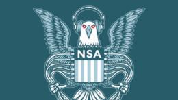 La NSA también trabajó en rastrear a los usuarios de Bitcoin 260x146 - La NSA también trabajó en rastrear a los usuarios de Bitcoin