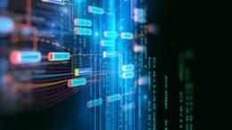 La capacidad de la tecnología Blockchain en el área de los alimentos 260x146 - La capacidad de la tecnología Blockchain en el área de los alimentos