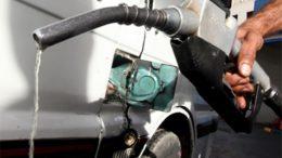 La reconversión monetaria abre las puertas a un aumento de la gasolina 260x146 - La reconversión monetaria abre las puertas a un aumento de la gasolina