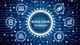 Lo más importante está detrás del Bitcoin Blockchain 260x146 - Lo más importante está detrás del Bitcoin: Blockchain
