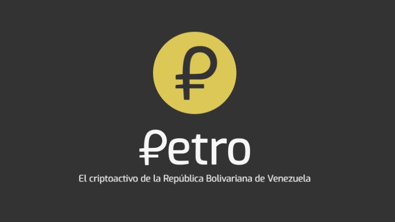 Los retos de El Petro la incursión de Venezuela en el criptomundo 777x437 - Los retos de El Petro: la incursión de Venezuela en el criptomundo