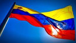 Los retos de la economía venezolana lo que es y lo que está por venir 260x146 - Los retos de la economía venezolana: lo que es y lo que está por venir