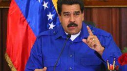 Maduro El Petro suma 5000 Millones en intención de compra 260x146 - Maduro: El Petro suma $5000 Millones en intención de compra