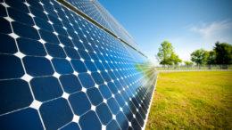 Microsoft selló su primer contrato de energía renovable en Asia 260x146 - Microsoft selló su primer contrato de energía renovable en Asia