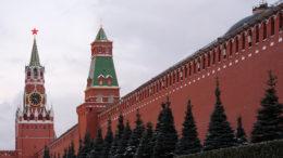 Minsk y Moscú acuerdan medidas para evitar la entrada a Rusia de productos vetados 260x146 - Minsk y Moscú acuerdan medidas para evitar la entrada a Rusia de productos vetados