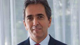 Nueva cara dirige la Cámara de Economía Digital del Uruguay 260x146 - Nueva cara dirige la Cámara de Economía Digital del Uruguay