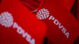PDVSA cobrará sus exportaciones en Petro 260x146 - PDVSA cobrará sus exportaciones en Petro
