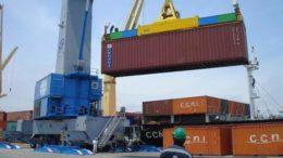 Perú lideró crecimiento de exportaciones en América Latina 260x146 - Perú lideró crecimiento de exportaciones en América Latina