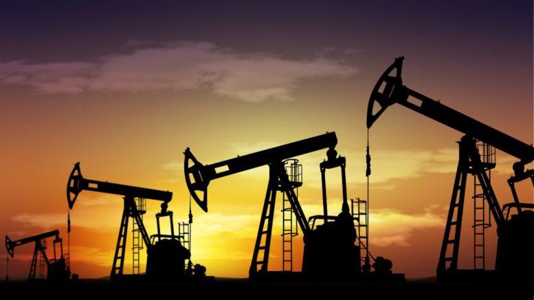 Petróleo venezolano baja y cerro este viernes en 36734 yuanes 5803 por barril 777x437 - Petróleo venezolano baja y cerro este viernes en 367,34 yuanes / $58,03 por barril.