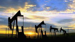 Petróleo venezolano cae levemente esta semana se ubicó en 5793 dólares 260x146 - Petróleo venezolano cae levemente esta semana: se ubicó en 57,93 dólares