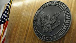 SEC fiscalizará fondos de inversión vinculados a criptomonedas 260x146 - SEC fiscalizará fondos de inversión vinculados a criptomonedas