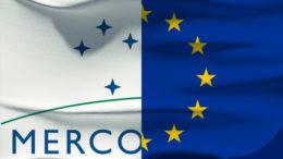 Se estancan negociaciones de libre comercio entre UE y Mercosur 260x146 - Se estancan negociaciones de libre comercio entre UE y Mercosur