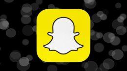 Snapchat prohíbe las publicidades de ICO's en su plataforma 260x146 - Snapchat prohíbe las publicidades de ICO's en su plataforma