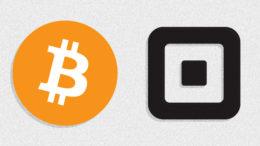 Square le sacará el jugo al bitcoin 260x146 - Square le sacará el jugo al bitcoin